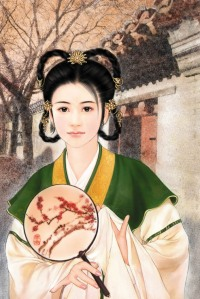 thuong-quan-uyen-nhi