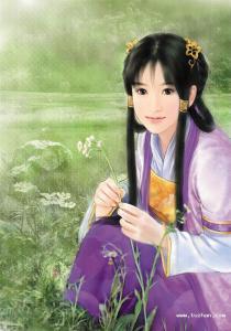 chuong-duc-dau
